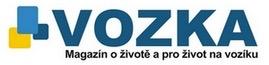 Magazin Vozka