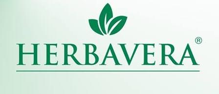 www.herbavera.cz