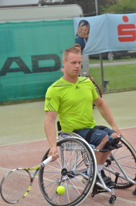 Mikael Schaffers